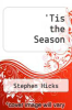 cover of `Tis the Season