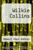 cover of Wilkie Collins