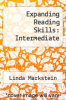 cover of Expanding Reading Skills: Intermediate