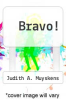 cover of Bravo! (2nd edition)