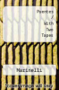 Puentes / With Two Tapes by Marinelli - ISBN 9780838454091