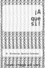 cover of A que si! (2nd edition)