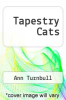 cover of Tapestry Cats