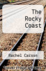 cover of The Rocky Coast