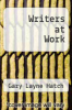 cover of Writers at Work (3rd edition)