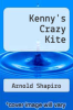 cover of Kenny`s Crazy Kite