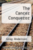 cover of The Cancer Conqueror