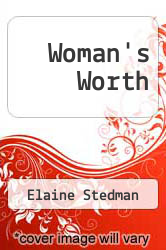 Cover of Woman