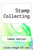 cover of Stamp Collecting