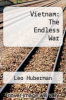 cover of Vietnam: The Endless War