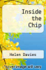 cover of Inside the Chip