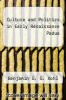 cover of Culture and Politics in Early Renaissance Padua