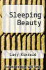 cover of Sleeping Beauty