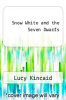 cover of Snow White and the Seven Dwarfs