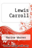 cover of Lewis Carroll