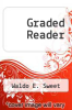 cover of Graded Reader (1st edition)