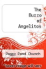 cover of The Burro of Angelitos