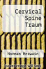 cover of Cervical Spine Traum