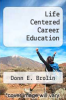 cover of Life Centered Career Education