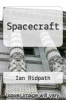 cover of Spacecraft