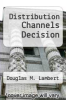 cover of Distribution Channels Decision