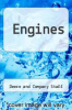 cover of Engines (7th edition)