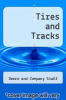 cover of Tires and Tracks (7th edition)