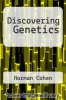 cover of Discovering Genetics