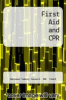 cover of First Aid and CPR (1st edition)