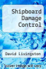 cover of Shipboard Damage Control