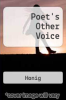 cover of Poet`s Other Voice