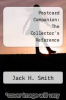 cover of Postcard Companion: The Collector`s Reference