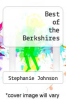 cover of Best of the Berkshires