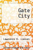 cover of Gate City