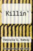 cover of Killin`