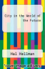 cover of City in the World of the Future