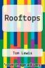 cover of Rooftops