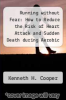 cover of Running without Fear: How to Reduce the Risk of Heart Attack and Sudden Death during Aerobic Exercise (24th edition)