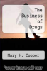 cover of The Business of Drugs