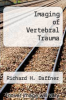 cover of Imaging of Vertebral Trauma