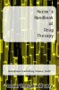 cover of Nurse`s Handbook of Drug Therapy