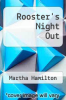 cover of Rooster`s Night Out