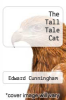 cover of The Tall Tale Cat