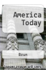 cover of America Today