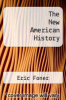 cover of The New American History