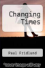 cover of Changing Times