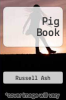 cover of Pig Book ( edition)