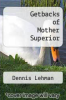 cover of Getbacks of Mother Superior