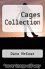 cover of Cages Collection