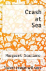 cover of Crash at Sea